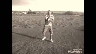 Dj speedstar - Mayo dance vision