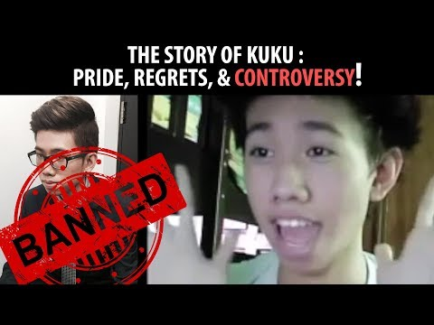 Xxx Mp4 The Story Of Kuku Pinoy Pride Valve Disqualification 3gp Sex