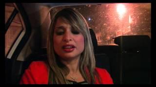 Taxi Cash Épisode 29 (Rym Hakiki)