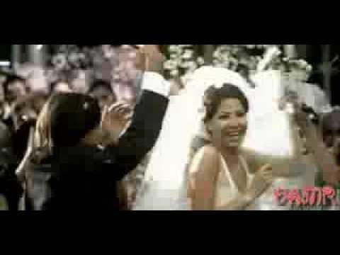 Xxx Mp4 Nancy Ajram Nancy Ajram Lawn Eiounak 3gp Sex