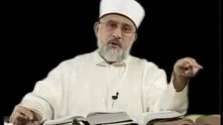 Dr Tahirul Qadri 15 th Shaban  Shab  E  Barat Authentic by Quran And Hadis