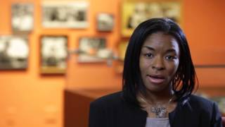 Day in the Life of a CPA:  Sherry Davis, CPA, CGMA