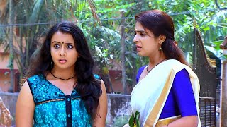 Ponnambili | Episode 81 - 22 March 2016 | Mazhavil Manorama