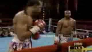 Roy jones лучшие Нокауты! Best Knockouts! Boxer Legend! !Великий