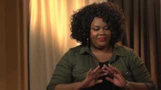 Girl Code | 'Waxing' Official Clip (Season 2) | MTV