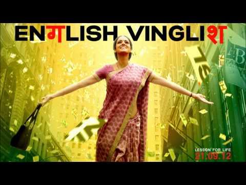 Xxx Mp4 Badla Nazara English Vinglish Sridevi 3gp Sex
