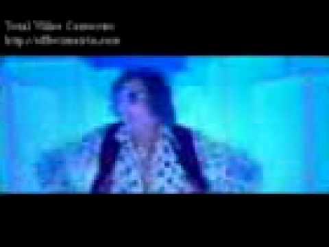 Xxx Mp4 Best Hindi 3gp Video 3gp Sex