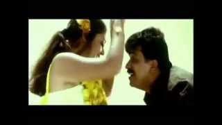 Katre En Vaasal Vandhai   Rhythm Tamil hd Song   Arjun, Jyothika