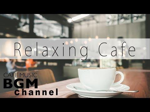 Relaxing Bossa Nova Music Smooth Jazz Music Background Music For Work Study