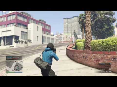 Xxx Mp4 Libyan X Massacre XXXX 2 0 MXCO Mexican Elite Gunmen 3gp Sex