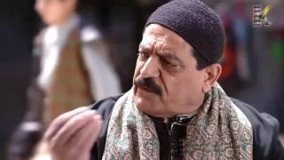 مسلسل عطر الشام ـ الحلقة 39 التاسعة والثلاثون كاملة HD | Etr Al Shaam