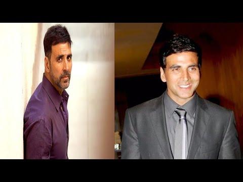 अक्षय और कैटरीना के बीच बढ़ती नजदीकियां…!! | REVEALED: Akshay Kumar & Katrina Kaif Getting Closer