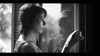 Jamila Movie Trailer HD  حصريا إعلان فيلم جميلة