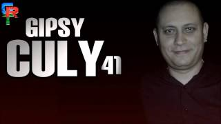 Gipsy Culy 41 - Stojim u Chramu
