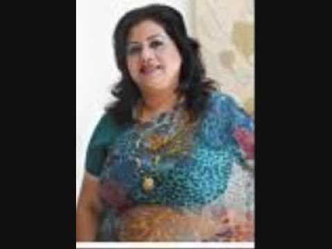 Xxx Mp4 Dama Dam Mast Qalandar Runa Laila 3gp Sex