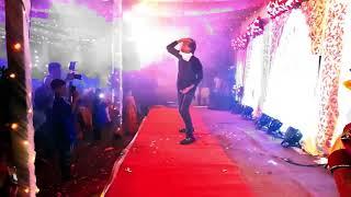 O Shati Re Tumi Chara Valo Lage Na,Slow Motion Dance Cover ভিডিও র্টি  দেখলে আপনি অবাক হবেন