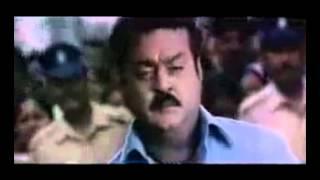 Tamil Balayya vijay kanth funny stunt