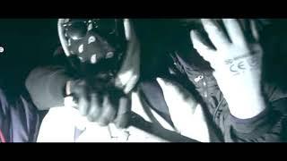 Splash x Bugz - Karma | @PacmanTV
