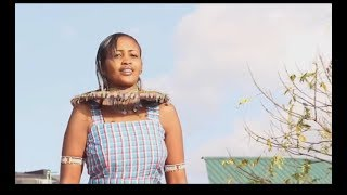 ENKUENIA [OFFICIAL VIDEO]. Skiza codes 7199717.