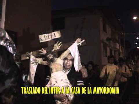 santa clara de tulpo 2011 part03