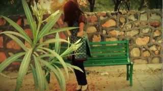 Phoolon Jaisi Ladki - *Love At 9* Short Film Song