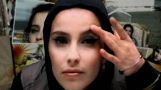 Nelly Furtado   Powerless Say What You Want