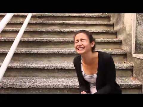 VideoTalentos Sufrir por amor Pelicula
