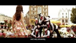 Suriya '24' Movie Telugu Trailer