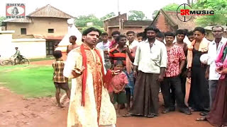 Bengali Song Purulia 2015 - Ami Tomar   New Relese Purulia Video Album - HEY MAA DURGA