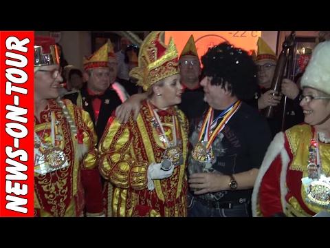 Xxx Mp4 Wenn Der Tony 3x Bützt Weibliche Dreigestirn Ründerother Karnevalsverein PLATTES Wiehl 25 02 17 3gp Sex