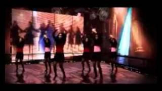 Indian Rap  Kami K ft  Drilla Kid   Dil De   Dekha Medly