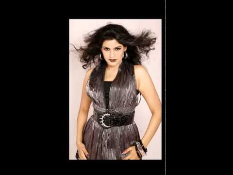Xxx Mp4 Shashwita Bollywood Artists Super Model 3gp Sex