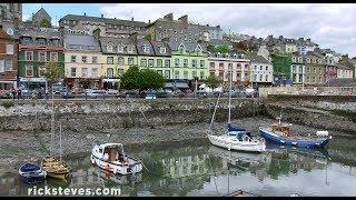 Cobh, Ireland: History and Heritage - Rick Steves