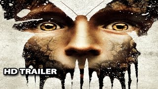 Before I Wake - OFFICIAL TRAILER (2015) HD