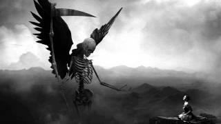 KRAM - Psycho (1440p HD)