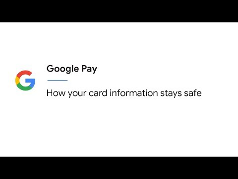 Xxx Mp4 How Your Info Stays Safe With Google Pay 3gp Sex
