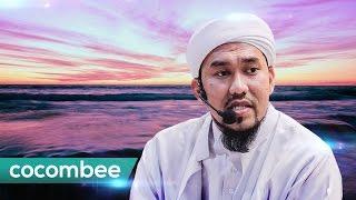 Kenapa Kita Perlu Istiqamah Dalam Ibadah?.. ᴴᴰ   Habib Najmuddin Othman Al-Khered