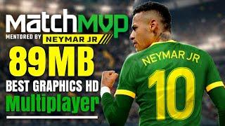 Download & Review Match MVP Neymar JR - Football Superstar Original ( Non Mod Apk Unlimited Money )