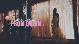 Rebekah Mikaelson - Prom Queen [+ 5x13]