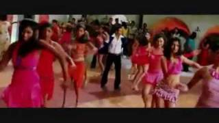 JILU SONGS BANGLA SEXY SONG-TAJ