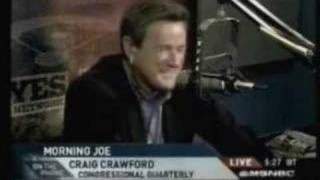 Scarborough Talks About Working The