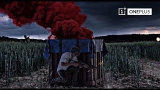 Kills, Masti and Chicken Dinner | PUBG MOBILE | MortaL | GAMING PARTNER- OnePlus