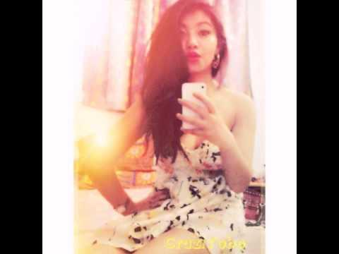 Xxx Mp4 Top Sexy Pose By Arunachali Girls Collection 3gp Sex