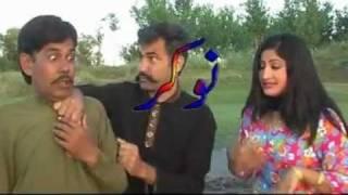 Pashto CD's Drama