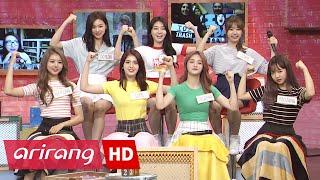 After School Club(Ep.224) I.O.I unit(아이오아이 유닛) _ Full Episode _ 080916