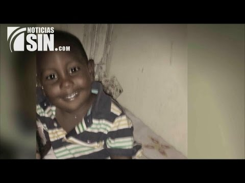 Versión de muerte de infante supuestamente aplastado por neverita contradice revelaciones autopsia