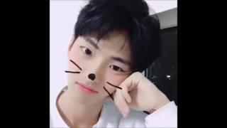 Korean Cute Boys #compilation  (잘생긴 남자) part.1