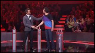 Minute to Win It Australia - Season 1, Episode 3, Part 3