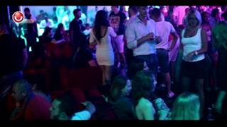 Syndicate Of Party Ep.9 - Club VIP ROOM  PREVIEW / 2013 @Utv