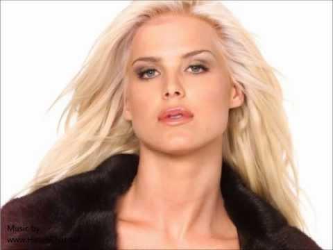 Xxx Mp4 Victoria Silvstedt 3gp Sex
